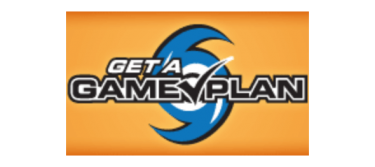 Get A Game Plan Governor's Office Initiative
