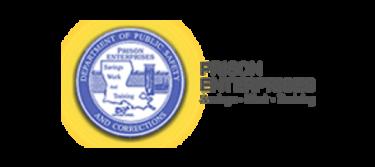 Prison Enterprises Program