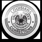 DPS&C Seal